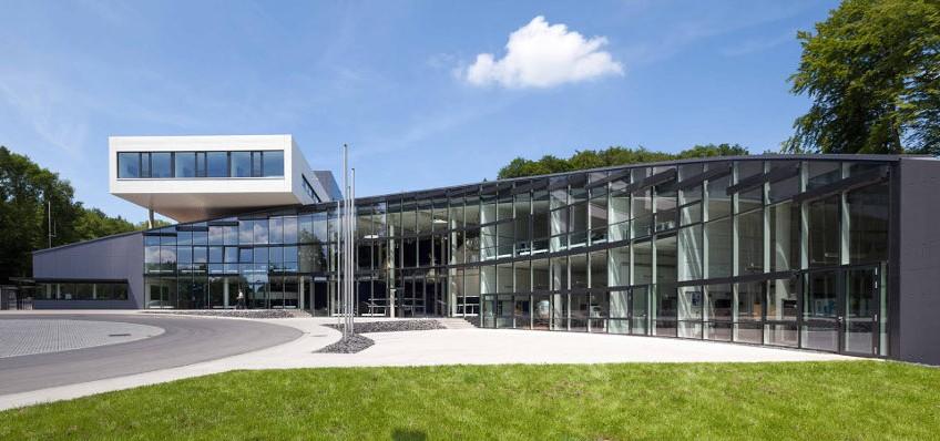 S+P Ingenieure AG Sedlacek Heilbronn