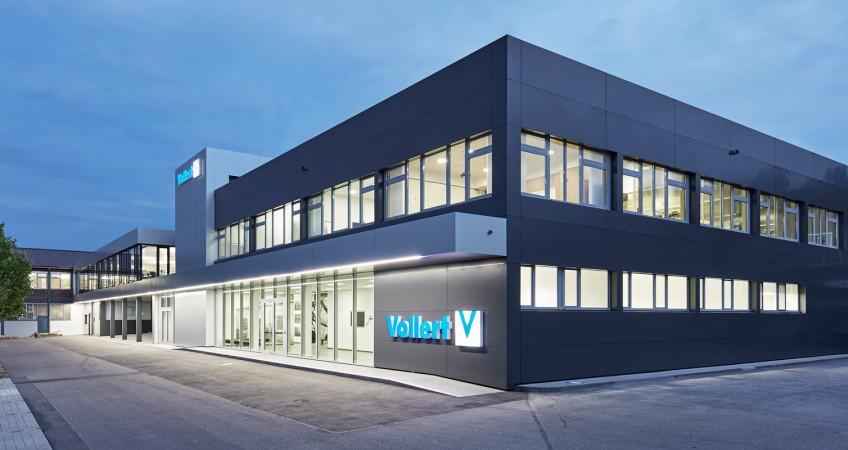 S+P Ingenieure AG Sedlacek Heilbronn Vollert